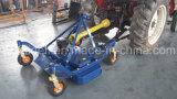 Hot Selling CE Standard Professional Finishing Mower