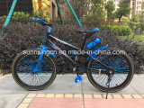 2017 Hot Sales Bicycle 20 Inch Kb140