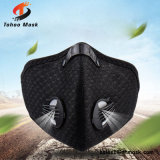 Sport Safety Fashion Design Riding Mask Sport Training Face Mask