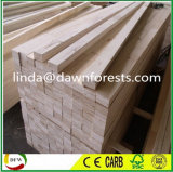 LVL/Lvb Poplar and Pine Plywood as Packing/Furniture