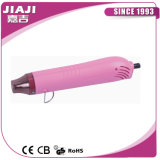 Hot Sale Electric Heat Gun