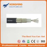 Rg214 Coaxial Cable Electric Wire Cable CCTV Camera Cable