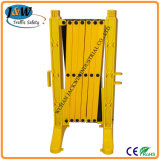 China Supplier Xpandit Tempoary Plastic Extensible Barrier for Sale