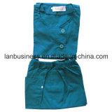 Ly Wholesale China Hospital Reina Medical Scrub Suit