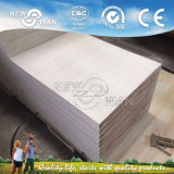 Package / Packing / Packaging Full Poplar Plywood