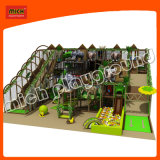 Commercial Dinosaur Kids Plastic Tube Indoor Playground Prices