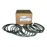 65.02503-8236 Piston Ring for Auto Part Doosan Komatsu Engine Car Auto Spare Parts