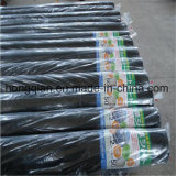 UV Resistance Garden Cover Mat Weed Control Barrier with High Quality
