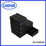ESD Circulation Rack Supplier PCB Trolley