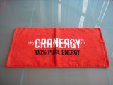 Full Color Printed Bar Towel (SST3003)