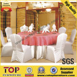Classy Table Cloth and Chair Cover