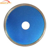 Diamond Tools Cut Marble for Saw Blade (cold press)