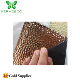 Prime Quality 201 304 Stainless Steel Perforated Panel Building Materials Prices