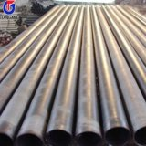 Super Duplex 2205 2507 Stainless Steel Pipe
