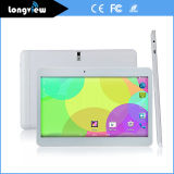 3G Tablet PC with 10 Inch Screen 1GB DDR3 and 16GB Memory