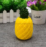 Squishy Slow Rising PU Artificial Fruit Home Decoration Teaching Stress Relief Toy for Gift Fun