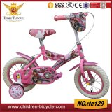 2016 Cheaper Price Children Bike/Deluxe Baby Bicycle From Chinese Factory