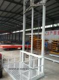 Good Price Hydraulic Cargo Elevator