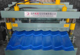 roofing sheets roll forming machine