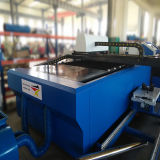 500W/1000W Optical Fiber Sheet Metal Pipe Cutting Machine