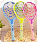 OEM Colorful Design Mosquito Swatter