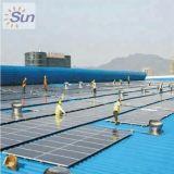 Manufacturer Wholesale Solar 10kw Sun Energy System