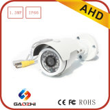 720p CMOS Sensor Outdoor Bullet Ahd Camera