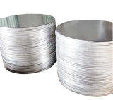 Cooking Aluminum Circles (1050 1070 1050A 3003 3105)