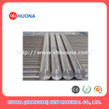 1j36 Soft Magnetic Alloy Rod Feni36