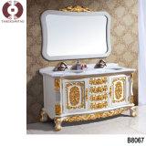 Cheap Wholesale Bathroom Cabinet (B8067)