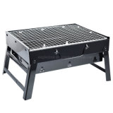 China Supplier Wholesale Power Supply Portable BBQ Grill for Cooking for Hot New Products Sale