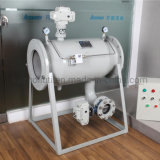 Automatic Backwash Filter Straight Through Electric Straight Through Butterfly Carbon Steel Filter