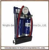 High Pressure Foot Pump for Sale