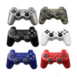 Wholesale Hot Sell 2020 Original PS3 Controller Wireless Fit for Mando PS4 Console Playstation Dualshock 4 Gamepad