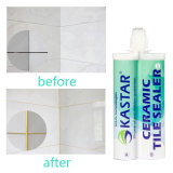 Tile Grout Sealant