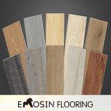 Easy Installation Click/Unilin Click/Valinge Click Lvt/PVC/WPC/Rvp/Spc/Laminate Plastic Vinyl Floating Flooring
