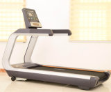 Gym Treadmill Fitness Equipment with Competitive Price