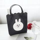 Hot Sale China Factory Cheap Good Cute Rabbit Handbag