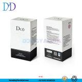 Skin Care Products Made of Paper Box Color Box Cosmetics Cleanser Mask Health Food Paper Packaging Box