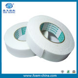 Eco Friendly Thermal Insulation Good Price EVA Foam Tape
