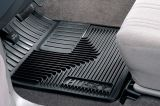 Hot! ! ! High Quality Automats, Plastic Car Rubber Floor Mats/Rug/Carpet