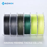 150m PE X8 Strands Smooth PE Braided Fishing Tackle