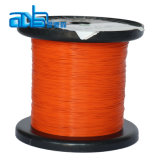 UL1332 18AWG High Temperature Teflon Insulated Lead Wire