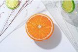 Bluetooth Sound Fruit Shape Outdoor Portable Mini Speakers