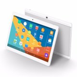 Dual Camera 1GB 16GB Storage Big Battery Octa Core Mtk6753 10 Inch Android Tablet