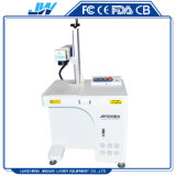 Laser Marking Machine for IC Chip Mobile Communication Unit