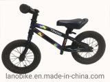 12 Inch Balance Bicycle Children Bike Kids Bike No Pedal Factory Direct