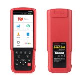 Original 2020 Launch X431 Crp429c Code Reader Scanner Auto Diagnostic Tool for Engine ABS Airbag SRS at+11 Service OBD2