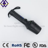 Wholesale for Sale Electric White High Quality Emergency Super Bright LED Torch