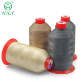 Bonded Nylon Thread for Leather with Good Price